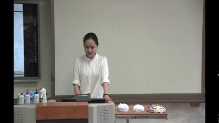 湘美教版小学六年级美术下册6.唱大戏-魏老师配视频课件教案