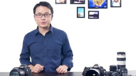 学习摄影的网站 深圳视禾摄影培训官网 淘宝摄影培训班