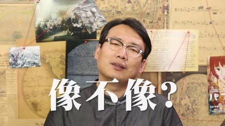 私人恩怨还是公序良俗,请别再绑架崔永元