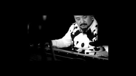 YSOLIFE 樂手巢 x 吴张法 - 酒狂