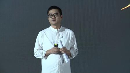 "GMIC北京2018——十年回顾之""文心雕龙"""