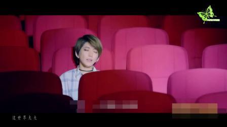 【网宣出品】 刘忻生日快乐 未来陪你走花路