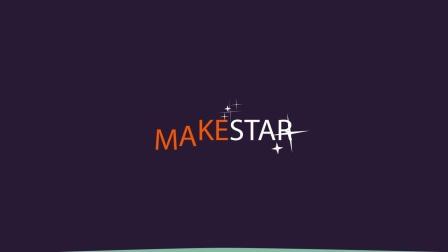 [Makestar]T.E.N项目_6_自我介绍_Simon