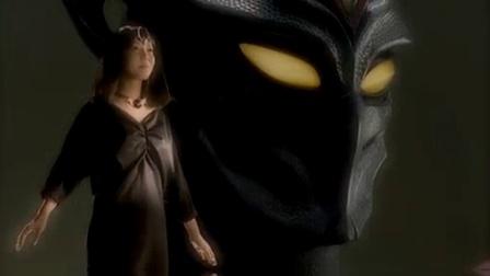 我在超人迪加 剧场版 最终圣战 (粤语)截了一段小视频