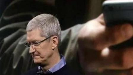 后悔药来了苹果这些型号手机可以降级