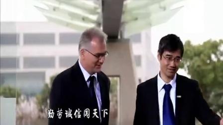 心中的歌-浙江省台州市天台县平桥镇下秧田村村歌