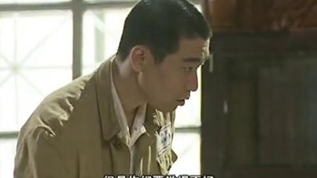 红色追击令:王锦鹏你是来搞笑的吗?说了半天说不出来重点!