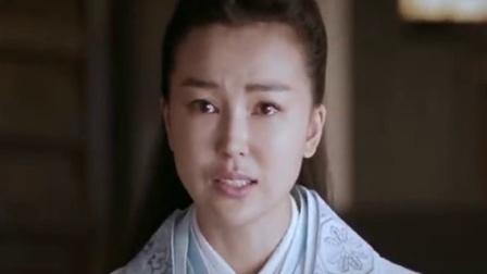 李雪健张涵予两个宋江同台飙戏, 《天下长安》将会是一部表演教科书