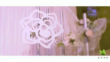 【CHENGPING Studio 婚礼秒视频】
