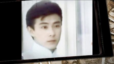 黄磊年轻时的照片引发大众热议:你是文章失散多年的大哥吧