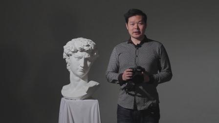 单反相机的光圈优先档的使用技巧-摄影培训北京摄影培训班北京泽润摄影化妆设计学校。10