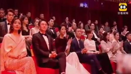 整个娱乐圈的红人都在听她唱歌, 这才叫实力!