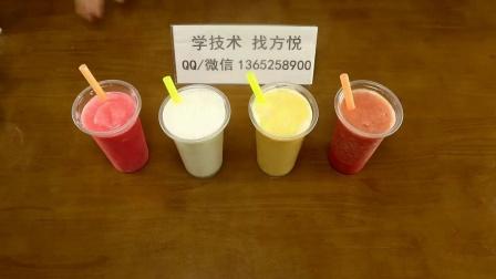 奶茶制作过程 珍珠奶茶制作视频 奶茶的制作方法