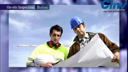 奥林巴斯发布内窥镜新产品IPLEX G Lite——西努光学
