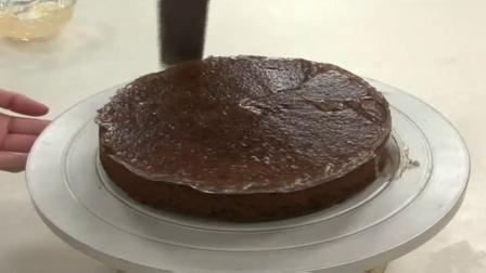 西瓜造型生日蛋糕 创意蛋糕西瓜