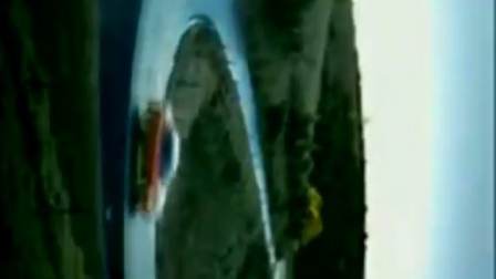雷诺三星sm3广告