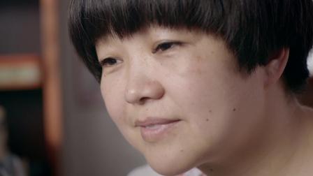 13岁残疾、35岁离异……43岁这年她将和全球最美王妃同台……
