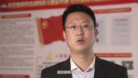 """我的梦  皖新梦 中国梦  ——""""读原著、学原文、悟原理""""征文活动获奖者的心里话"""