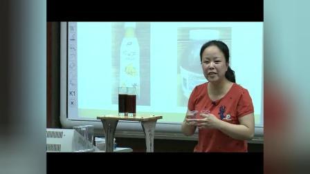北师大版小学一年级数学上册二比较过生日-曾老师配视频课件教案