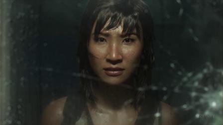 开放世界游戏《超杀:行尸走肉》全部动画宣传片