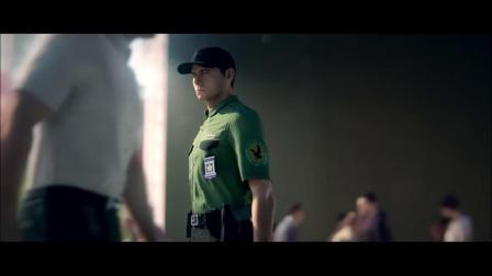 E3 2018《杀手 第二季》宣传片