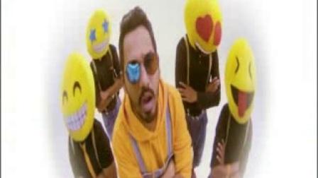 Pudichiruka illa Pudikalaya Feat Hiphop Tamizha - Kalakalappu 2 Tamil 2018