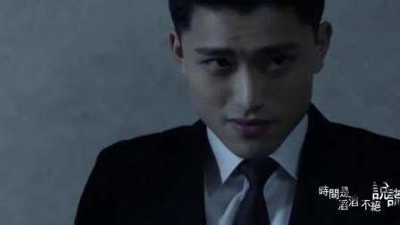 黃宥傑 Antonio - 說謊的證人 [Official Music Video]