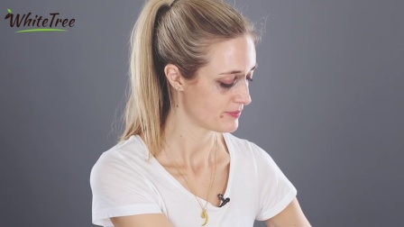 如何用油清洁肌肤
