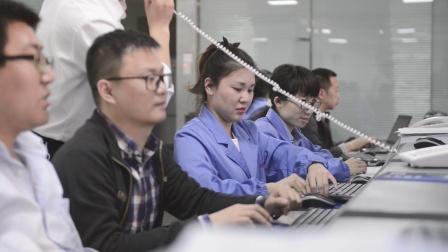 迎战4.10调图——济南电务段