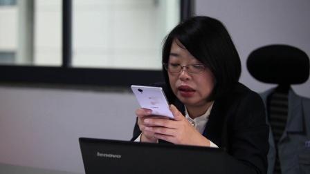 提升管理水平,增强企业核心竞争力--ILO SCORE项目在南浔