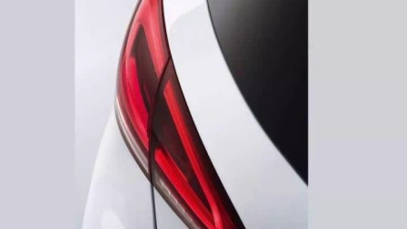 众泰君马轿跑SUVMEET5谍照曝光,沃尔沃全新S60将亮相日内瓦车展