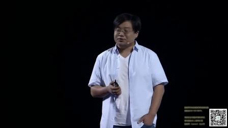 【趣测网首发】meizu E2上手体验中文字幕高清评测