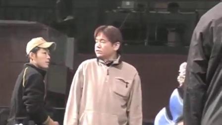 五龙奇剑士 花絮-P9