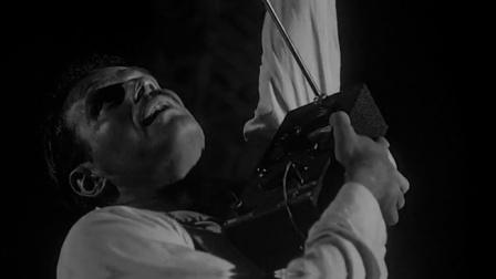 《历劫佳人》计谋被拆穿昆兰不顾情分枪好友