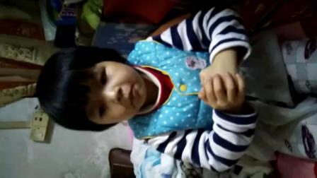 wx_camera_1485531155776