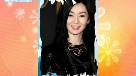 晓玮哥聊娱乐:方脸适合什么发型适合方脸女短发发型图