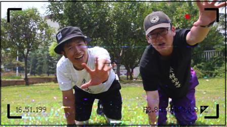 【Yes舞蹈工作室】大吉大利,鬼畜吃鸡!