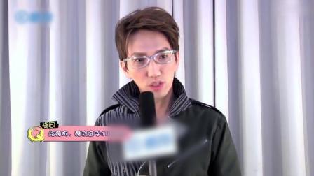 林志炫终于说出了他的歌唱的秘密-全混声伍文彬