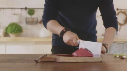 儿童食谱家常菜做法-热汤面烤肉