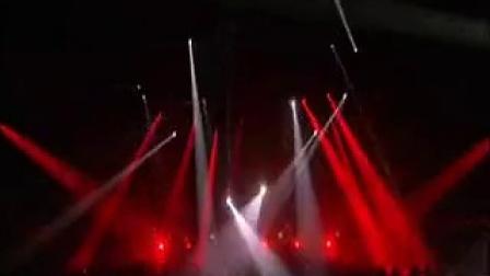 【音乐】高亢!2006加拿大多伦多演唱会 coldplay《clocks》把你的耳朵叫醒