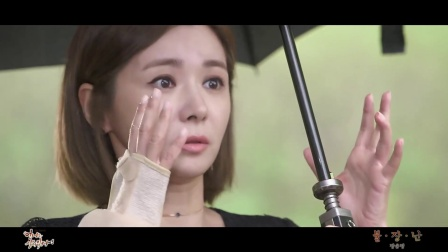 [MV]#张瑞希# #姐姐还活着# OST <玩火>