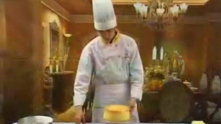 英伦玫瑰翻糖花  翻糖蛋糕
