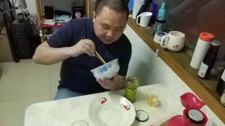 最新东北吃货视频大全集 中国吃货吃饭视频直播