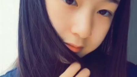 """《魔域》新春过大年  """"魔""""性抖音精彩合集"""