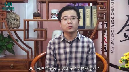 李谋多-一代仙翁葛洪(一)
