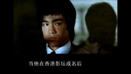 十部香港电影中最值得观看的一代宗师  百万人看呆了. 林正英僵尸鬼片大全国语版恐怖片最新