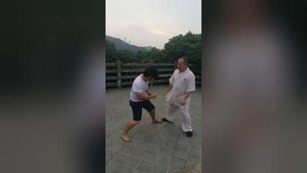 深圳气功教学培训