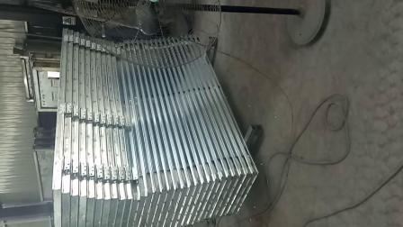 钢质防火门生产厂家,18730747434