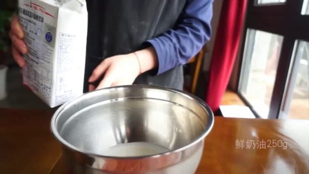 法式面包制作方法_翻糖蛋糕配方_翻糖艺术蛋糕