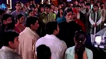 我在印度歌舞MV-没有什么能阻止我们相爱截取了一段小视频